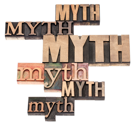 Debunking 4 Myths About Hedge Funds | Family Foundations | Scoop.it