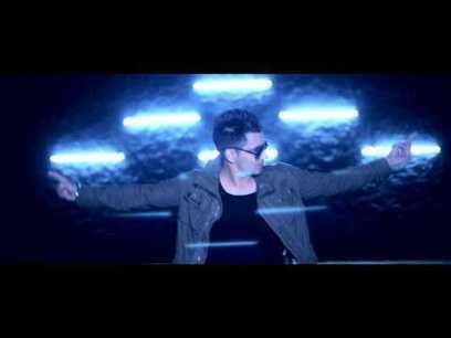 Taur – Babbal Rai – Promo – Full HD – 2013 Punjabi Songs   Online Music   Scoop.it