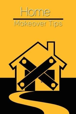 How to Avoid Disaster When Giving Your Home a Makeover? | Home Makeover | Scoop.it