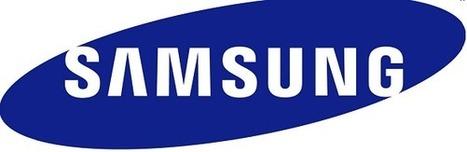 Faux commentaires et faux retours d'expérience, Samsung condamné à 340.000 $ d'amende | Les avis clients sur Internet | Scoop.it