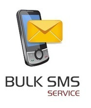 Bulk SMS Service Provider for Text Messaging and Business Promotion | Aldiablos Infotech Pvt Ltd Services | Scoop.it