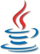 Java payant pour l'embarqué ! | Informatique | Scoop.it