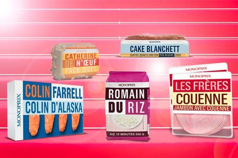 #Palme du marketeur gratuit #Mo_Noprix en course #cannes #festival | TRADCONSULTING 4 YOU | Scoop.it