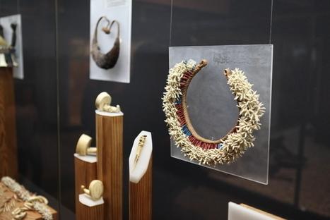 Ouverture du Musée de Tahiti et des îles le dimanche | Tahiti Infos | Kiosque du monde : Océanie | Scoop.it