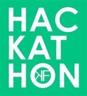 Open Interests Hackaton Europe | Science ouverte - Open science | Scoop.it
