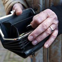 Meer mensen in armoede in Nederland | Lisette Konings verzorgingsstaat | Scoop.it
