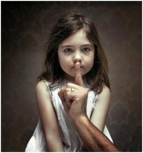 La justice italienne rend le premier acte légitimant la pédophilie ! | Isabelle Steyer Avocate | Scoop.it