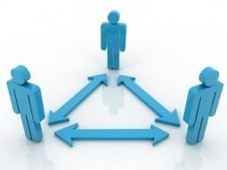 Tips For Affiliate Marketing Online Success | | Internet Entrepreneurship Tips to Make Money Online | Scoop.it