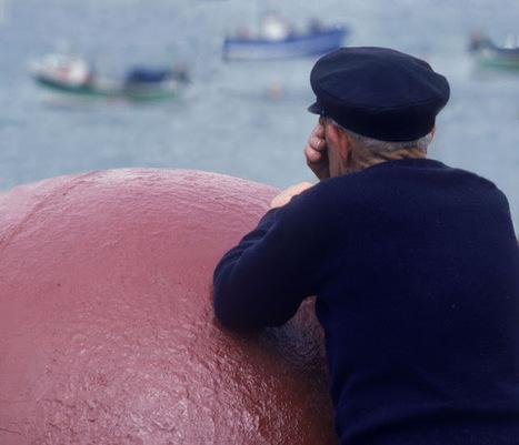 #ChallengeAZ : V comme...Vieux marins | GenealoNet | Scoop.it