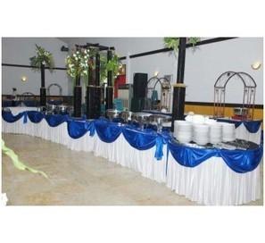 Paket Cantik 1000 | Soraya Wedding | Scoop.it