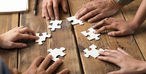 L'économie sociale et solidaire, « un poids méconnu » - Economie réelle | Folksonomie | Scoop.it