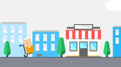 The 3 New Realities of Local Retail – Think with Google   Magento Extensions   Scoop.it