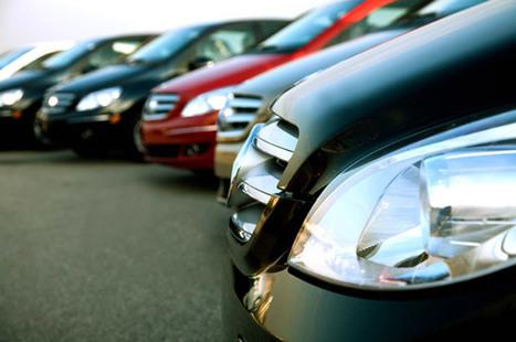 Differenza tra leasing e noleggio auto | Noleggio Autocoming | Noleggio Auto a Cesena - Forlì » Autocoming | Scoop.it
