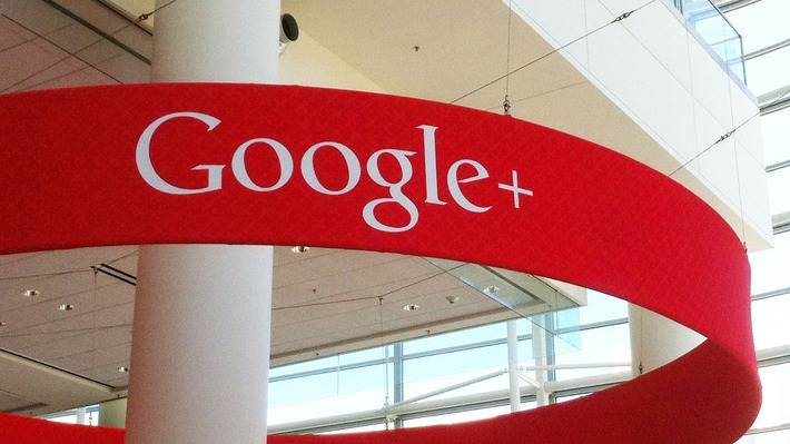 What The Unofficial Death Of Google+ Means For Marketing | Google Plus Business Pages | Scoop.it