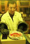 Scientists develop indium-free organic light-emitting diodes | Science et Technique | Scoop.it