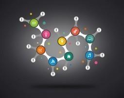 Cómo cambiar la ip pública - 13 pasos - Tecnología Doncomos.com | Educacion, ecologia y TIC | Scoop.it