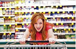 Habitudes et comportements shopping : 7 faits marquants (Europe et US) | Retail-distribution en veille | Scoop.it
