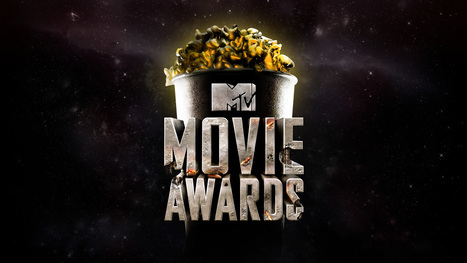 2014 MTV Movie Awards | MTV | Leonardo DiCaprio | Scoop.it
