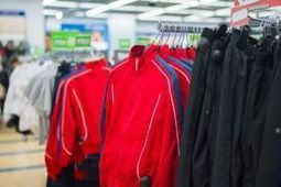 Hazardous chemicals being used by major clothes brands, investigation finds | clothes | Scoop.it