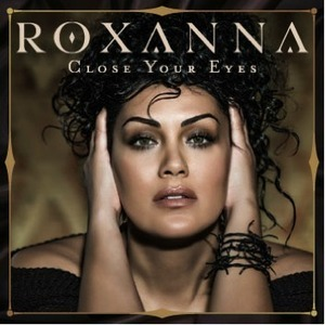 Close Your Eyes | Roxanna Music | Scoop.it