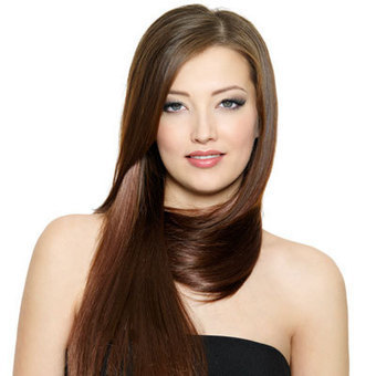 Female Hair Transplant in Dubai - Dubai Cosmetic Surgery | dubai cosmetic surgery | Scoop.it