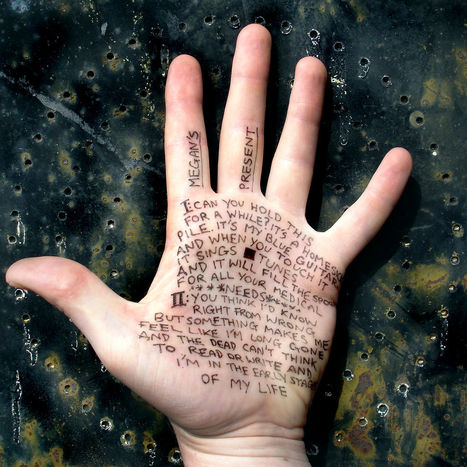 10 idées reçues sur la dysgraphie | Faire du mind mapping | Scoop.it