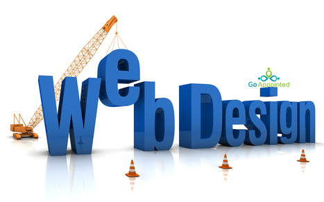 Web Designing and Seo Offerings | Web Design Company Chennai | Seo Services Chennai | Mobile Application Development Company Chennai | Software Development Company | Scoop.it