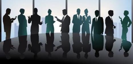 Le marketing d'influence ou comment décupler votre exposition grâce aux influenceurs | Blog de Markentive, agence de relations presse & RP 2.0 | Outils de visibilité | Scoop.it