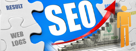 Things Your Business Will Gain If You Hire A Dedicated SEO Expert Today | Social Media Marketing | Scoop.it