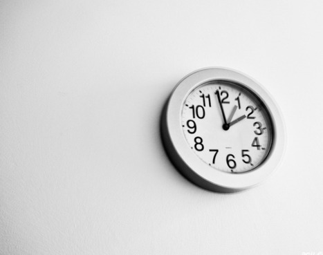 Some of Best Time-Saving Hacks For A Productive Day | Assistant Principal | Scoop.it