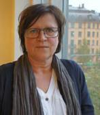 Undervisning i ämnesblock gav tid att gå på djupet   svenska som andraspråk   Scoop.it