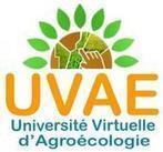 L'Université virtuelle d'agroécologie lance son premier module de ... - CIRAD | exemple de veille à partir de mots clés | Scoop.it