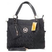 Prettybagoutlet: Discount Michael Kors Handbags Outlet Online | Michael kors Wallets | Scoop.it