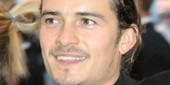 Orlando Bloom in Ukraine | FOTOTECA LEARNENGLISH | Scoop.it