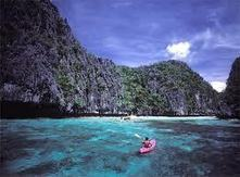 Investing In The Philippines: Escape The U.S. With A Low-Debt, Low-Inflation Economy (IDX, THD, EPHE) | Living In The Philippines | Scoop.it