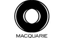 eFinancialCareers jobs: Liquidity Regulation Risk Executive in Macquarie Group, Sydney, New South Wales, Australia   liquidity risk   Scoop.it