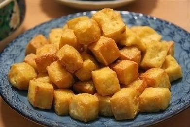 Cách làm bún đậu mắm tôm ngon tại nhà cho ngày cuối tuần - Ẩm thực số | Mật ong Hưng Yên | Scoop.it