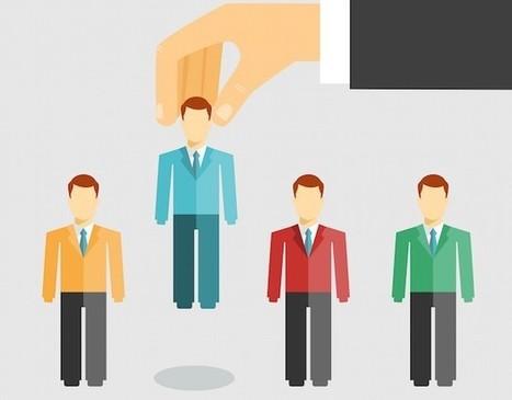 #Juridique : Comment exclure un associé du capital quand on est une startup ? - Maddyness   Actualités des Start-ups   Scoop.it