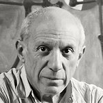 Turning Points in Picasso's Life Are Portrayed in Two Films | Art You Need | Scoop.it