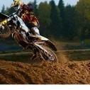 First Test: 2014 Husqvarna Model Lineup - Dirt Rider Magazine | Dirt Biking | Scoop.it