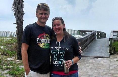 Tweet from @lowcarbtraveler | Florida SunStream Vacation | Scoop.it