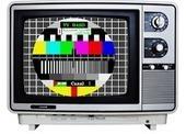 Communication audiovisuelle et petites promotions entre amis | Libertés Numériques | Scoop.it