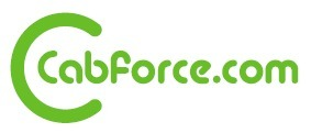 Cabforce Taxi Services Just A Click Away, Partners With Finnair   Finland   Scoop.it