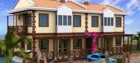 sahibinden kiralık ve satılık daire | Burcu Erhan | Scoop.it