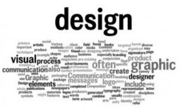 Why Graphic Design Is Important For Any Business | E-Creative - Resources for Web Design | GRAPHIC.DESIGN+ART+english4work | Scoop.it