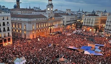 Mayo2015M: Manifiesto | Movimiento 15M España | Scoop.it
