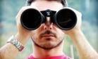 Edward Snowden aurait fait fuiter 20 000 documents classifiés | Libertés Numériques | Scoop.it