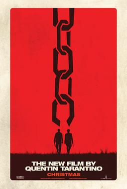 Django   Film and Literature   Scoop.it