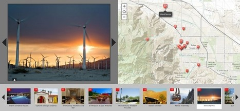 Esri Releases ArcGIS 10.2 | ArcGIS Geography | Scoop.it