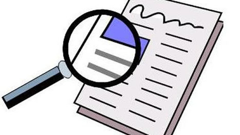 emailing: 10 règles de délivrabilité   Online traffic & Client acquisition - Leviers d'acquisition de trafic   Scoop.it